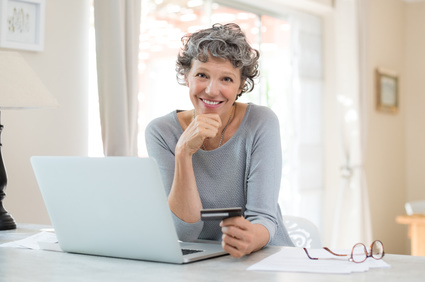 Kauf auf Rechnung bei Blechshop24.com - Zwei Alternativen und Bankverbindungen